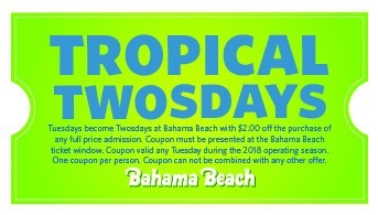 Tropical Twosdays 2018 Coupon.jpg
