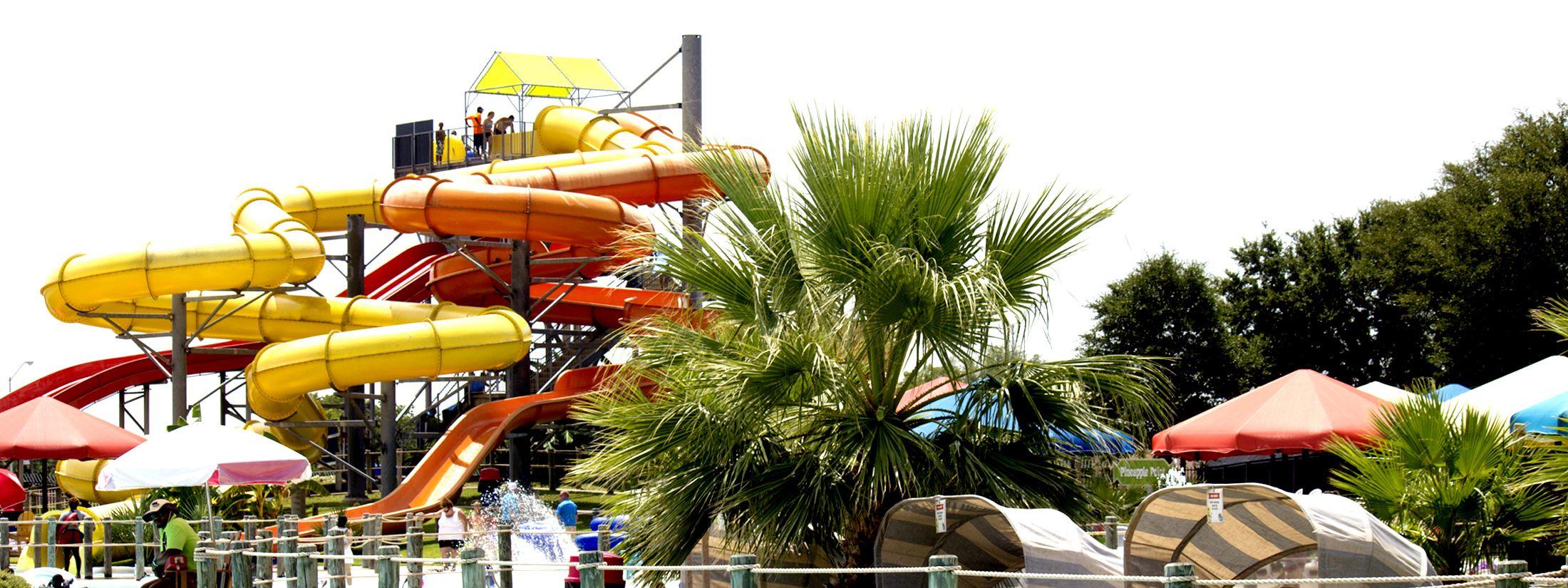 Bahama Beach, TX - Official Website   Official Website